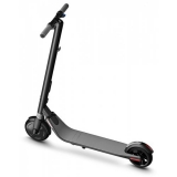 Ninebot Segway ES1 » Buy with Gearbest Coupon for $342.79