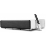 Xiaomi MIJIA Laser Projector » Buy with Gearbest Coupon for $1669.99