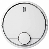 Xiaomi Robot Vacuum Cleaner » Buy with Gearbest Coupon for $319.99