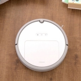 Roborock Xiaowa E202-00 Robot Vacuum Cleaner » Buy with Gearbest Coupon for $276.99