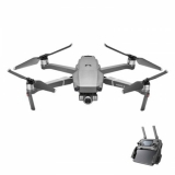 DJI MAVIC 2 Zoom » Buy with Gearbest Coupon for $1080.52