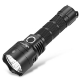 Utorch Sofirn C8F » Buy with Gearbest Coupon for $27.4