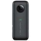Insta360 ONE X » Buy with Gearbest Coupon for $380.11