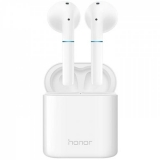 HUAWEI Honor FlyPods CM-H2S » Buy with Gearbest Coupon for $116.41