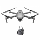 DJI MAVIC 2 Pro » Buy with Gearbest Coupon for $1331.69
