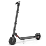Ninebot Segway ES2 » Buy with Gearbest Coupon for $436.98