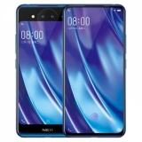 Vivo NEX Dual Screen » Buy with Gearbest Coupon for $689.99