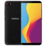 Nubia V18 » Buy with Gearbest Coupon for $129.99