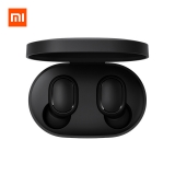 Xiaomi Redmi AirDots » Buy with GearVita Coupon for $23.99