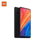 Xiaomi Mi Mix 2S » Buy with GearVita Coupon for $326