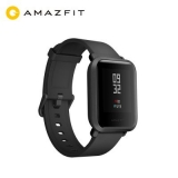 Huami Amazfit Bip » Buy with GearVita Coupon for $52.99