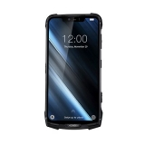 Doogee S90 » Buy with GearVita Coupon for $319.99