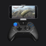 FLYDIGI Black Warrior X8 Pro » Buy with GearVita Coupon for $33