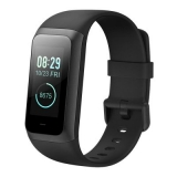 Huami Amazfit Cor 2 » Buy with GearVita Coupon for $45.7