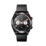 Huawei Honor Watch Magic » Buy with GearVita Coupon for $115.5