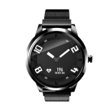 Lenovo Watch X » Buy with GearVita Coupon for $34.02