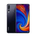 Lenovo Z5s » Buy with GearVita Coupon for $215.99