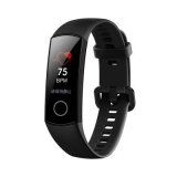 Huawei Honor Band 4 » Buy with GearVita Coupon for $26.24