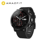 Huami Amazfit Stratos » Buy with GearVita Coupon for $141.99