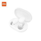 Xiaomi AirDots Youth » Buy with GearVita Coupon for $30.99