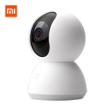 Xiaomi MIJIA 1080P IP Camera » Buy with GearVita Coupon for $26.5