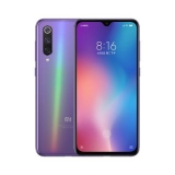 Xiaomi Mi 9 SE » Buy with GearVita Coupon for $309.99