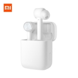 Xiaomi AirDots Pro » Buy with GearVita Coupon for $56.99