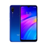 Xiaomi Redmi 7 » Buy with GearVita Coupon for $121.99